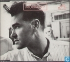 Disques vinyl et CD - Morrissey - Pregnant For The Last Time