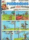 Bandes dessinées - Marsupilami - Robbedoes 116de verzamelde nummers