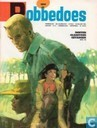 Comics - Robbedoes (Illustrierte) - Robbedoes 1511