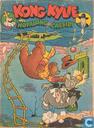Strips - Archie - 1952 nummer 6