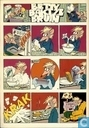 Comic Books - Betty - Gezellig & Leuk 6