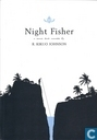 Comics - Night Fisher - Night Fisher