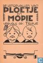 De lotgevallen van Ploetje en Mopie - Vervolg op: Tripje