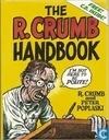 Bandes dessinées - R. Crumb Handbook, The - The R.Crumb Handbook