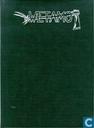 Bandes dessinées - Wetamo - Wetamo - De heks van Pocasset