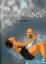 Strips - Nan Madol - Nan Madol