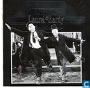 Vinyl records and CDs - Beau Hunks - Laurel & Hardy Music