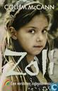 Zoli; een verstoten zigeunermeisje