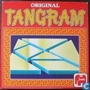 Tangram original