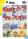 Bandes dessinées - Suske en Wiske weekblad (tijdschrift) - 1997 nummer  1