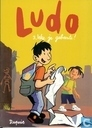 Comic Books - Ludo - Wee je gebeente!