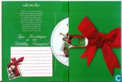 DVD / Video / Blu-ray - DVD - Surviving Christmas