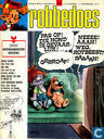 Comic Books - Robbedoes (magazine) - Robbedoes 1779
