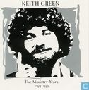 The Ministry Years Volume 1: 1977-1979