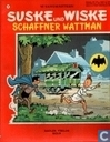 Schaffner Wattman