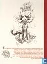 Strips - Buitenaardse postbezorgers - Archief Franquin