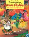 Strips - Douwe Dabbert - De heksen van eergisteren