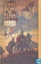 Boeken - Townsend Warner, Sylvia - Kingdoms of Elfin