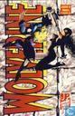 Strips - Wolverine - Omnibus 6 - Jaargang '96