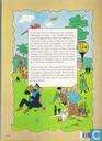 Bandes dessinées - Tintin - Le Sceptre d'Ottocar
