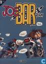 Comic Books - Joe Bar Team - Joe Bar Team 2