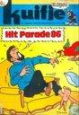 Comic Books - Kuifje, waar verhaal - de schipbreuk van de albion