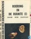 Strips - Robbedoes (tijdschrift) - Roering in de ruimte 1