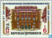 XIIe Conférence Association droit pénal