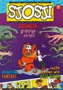 Comic Books - Calvin and Hobbes - Nummer  9