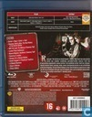 DVD / Video / Blu-ray - Blu-ray - Sweeney Todd - The Demon Barber of Fleet Street