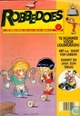 Comic Books - Robbedoes (magazine) - Robbedoes 2776