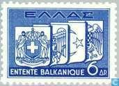 Bond des Balkans