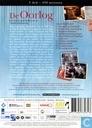 DVD / Video / Blu-ray - DVD - De Oorlog