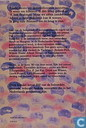 Books - Miscellaneous - 200 bekendste, mooiste, tederste, leukste sonnetten