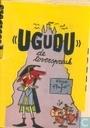"Strips - ""Ugudu"" de toverspreuk - ""Ugudu"" de toverspreuk"