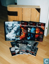 Comic Books - Derde testament, Het - Houten kist Het Derde Testament
