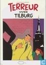 Terreur over Tilburg