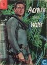 Comic Books - Sea Hunt - Avontuur onder water 1