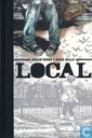 Comic Books - Local - Local