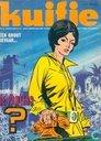 Comic Books - Alix - Kuifje 33