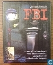 Board games - FBI - FBI