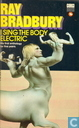Livres - Corgi Books - I sing the body electric