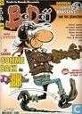 Strips - BoDoï (tijdschrift) (Frans) - Boi Doï 68