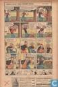 Strips - Doe Mee! (tijdschrift) - Doe mee! 134