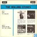 Vinyl records and CDs - Rolling Stones, The - Carol