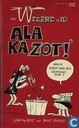 Comic Books - Wizard of Id, The - Ala kazot!
