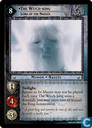 Trading cards - Lotr) Oversized Cards - The Witch-King, Lord of the Nazgûl