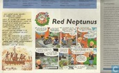 Comics - Red Neptunus - Gags
