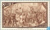 Revolt 1848