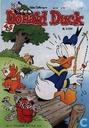 Comics - Donald Duck (Illustrierte) - Donald Duck 9